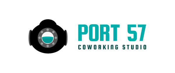 Port 57 Co-working studio