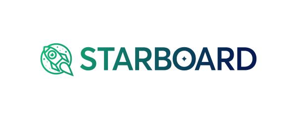 Starboard Media
